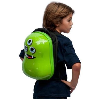 15 snyggaste ryggsäckarna för små barn