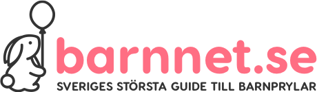 https://www.barnnet.se