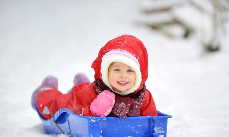 Vinteroverall Bäst i test